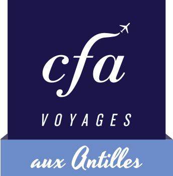 Voyages Aux Antilles Accueil
